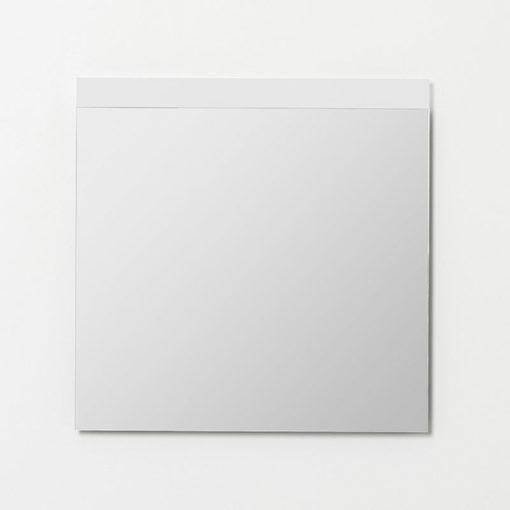 Westerbergs Afton/Gryning Spegel 600 Med Belysning