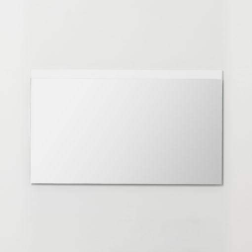 Westerbergs Afton/Gryning Spegel 1000 Med Belysning