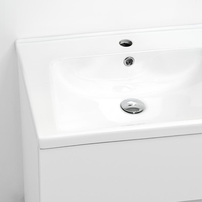 Westerbergs Tvättställ Hav 600