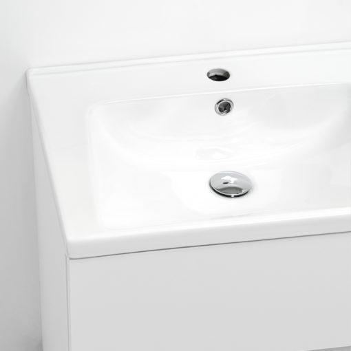 Westerbergs Tvättställ Hav 1200D