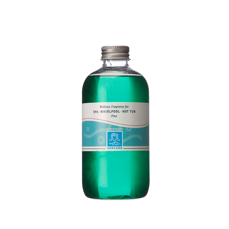 Westerbergs Wellness Fragrance Pine 250Ml