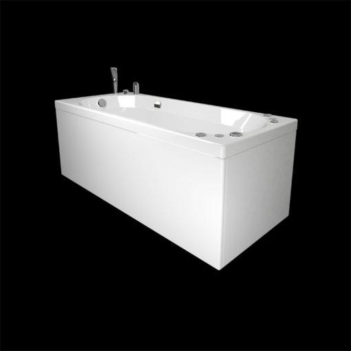 Westerbergs Motion 160Sq Comfort 2.0