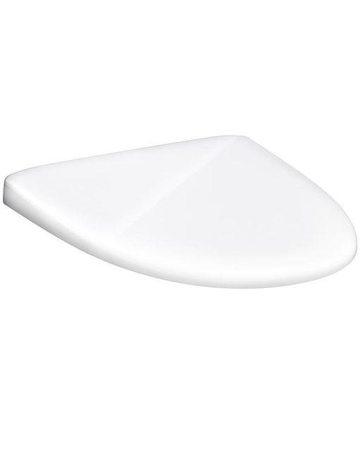 Gustavsberg Toalettsits Estetic 9M10 - SC/QR