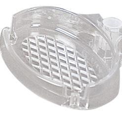 Demerx Tvålkopp W för duschstång