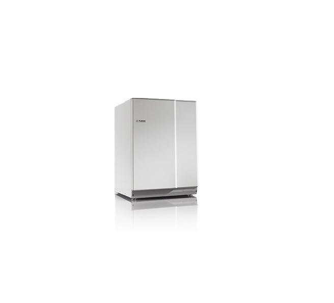 Nibe Varmvattenberedare Compact-Cu 100