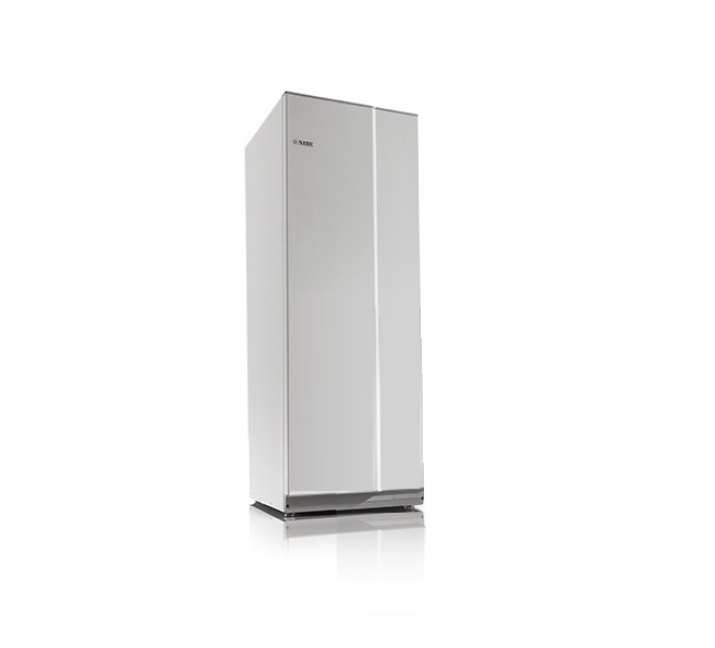 Nibe Varmvattenberedare Compact R 200
