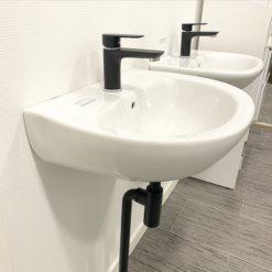 tvättställ handfat