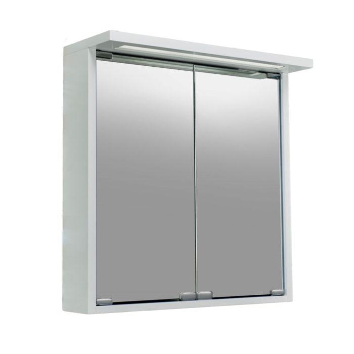 Spegelskåp Noro Alva 550