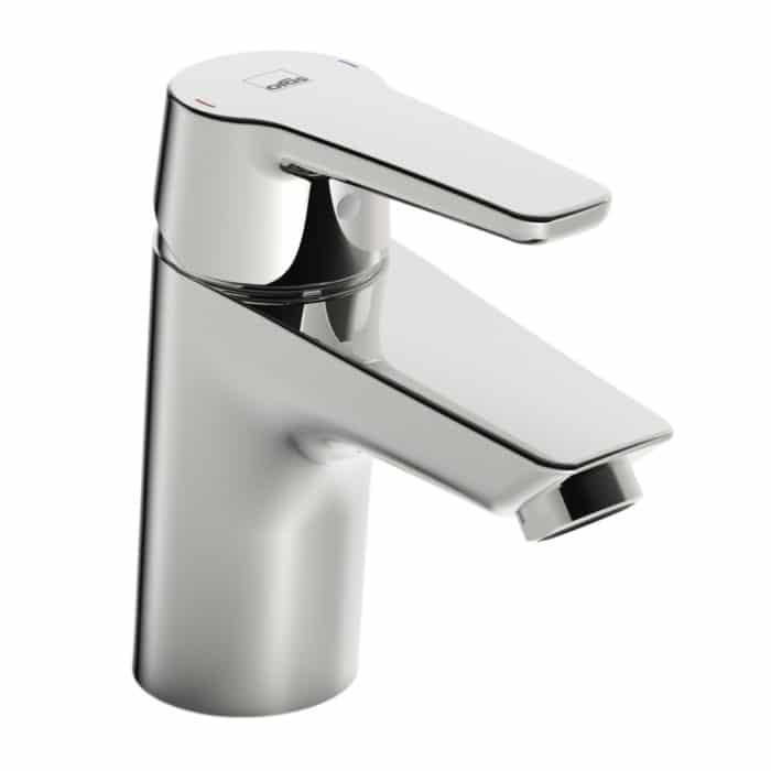 Oras Saga tvättställsblandare 3910F