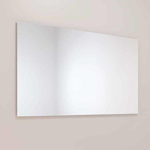 spegel 120