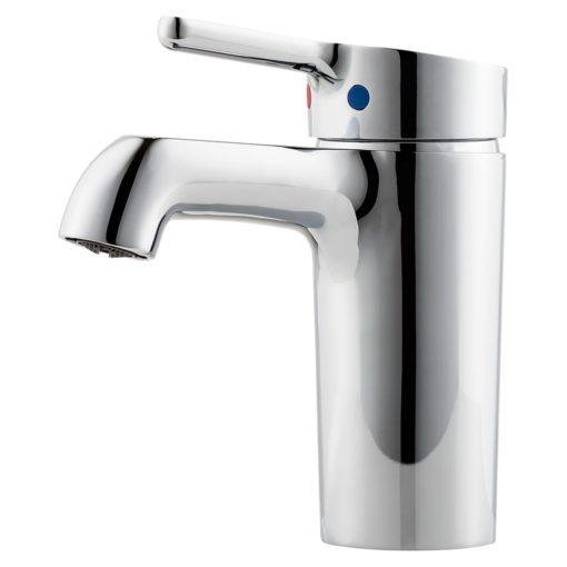 Tvättställsblandare Mora One