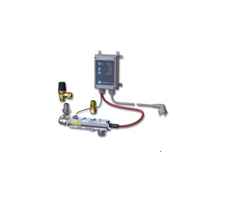 Lk Heater 350 2-16