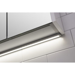 Alterna All Day LED-underbelysning 450