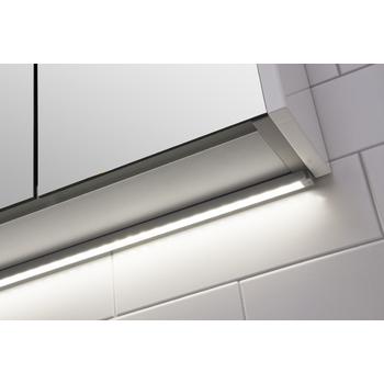 Alterna All Day LED-underbelysning 550