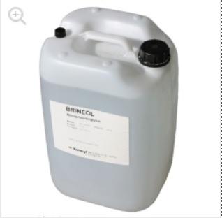 Brineol Monopropylenglykol 25L