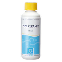 Hafa Pipecleaner 125Ml Massagebadkar