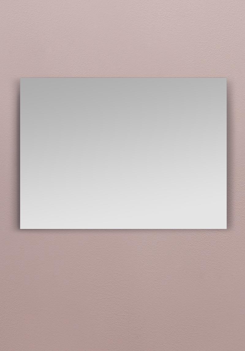 Hafa Go Spegel 1000X750