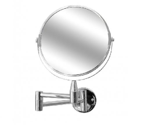 Sminkspegel