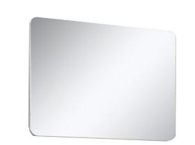 QBad Malung Spegel 90cm