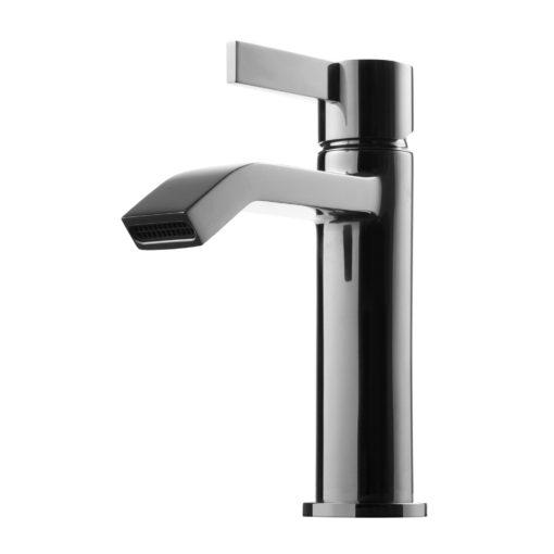 Tapwell Arman ARM071 Tvättställsblandare Krom
