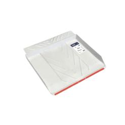Läckageskydd & Tillbehör disk och tvätt