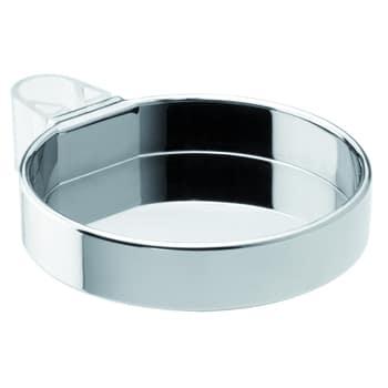 Alterna Lusso tvålkopp för duschset 20|6 mm
