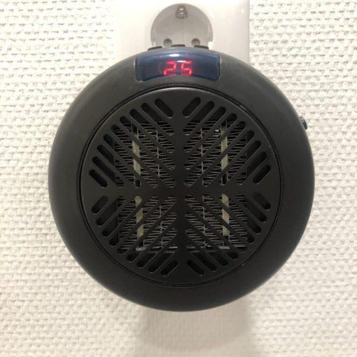 900w värmefläkt