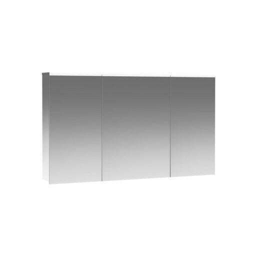 Spegelskåp Ifö Option LED High 120 cm