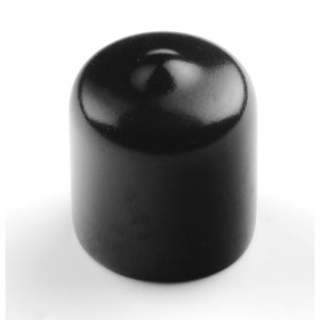 Propp för Diskmaskinsanslutning 17 mm