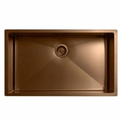 Diskho Tapwell 8040 Bronze