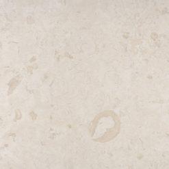 Bricmate Klinker J66 Norrvange Ivory 598x598